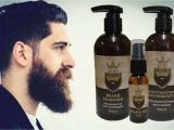 How to Make My Beard Super soft by My Beard Shampoo Conditioner Oil Gift Pack Clean soft