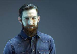How to Make Your Beard soft before Shaving How to Grow A Hipster Beard