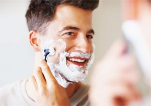 How to Make Your Beard soft before Shaving How to Shave Properly
