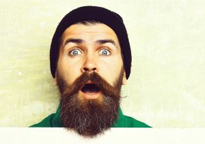 How to Make Your Beard soft Home Remedies 10 Ways You Can Fix A Patchy Beard Make It Thick Dense Full