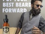 How to Make Your Beard soft Home Remedies Amazon Com Flapwings Beard Oil Leave In Conditioner softener and