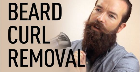 How to Make Your Beard soft Home Remedies Remove the Beard Wave Jeff Buoncristiano Youtube