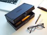 How to Pick A Vaultz Combination Lock Vaultz Locking Utility Box Combination Black Vz00192