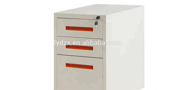How to Pick An anderson Hickey File Cabinet Lock Steel Filing Cabinet Price Steel Filing Cabinet Price Suppliers and