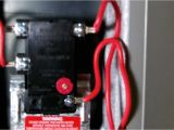 How to Reset Rinnai Tankless Water Heater Rheem Temp Setting Reset button Youtube