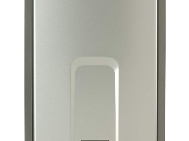 How To Reset Rinnai Tankless Water Heater Rinnai Rl94ip Water Heater Large Silver Amazon Com