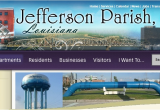 Http Waterbill Jeffparish Net Your Guide to Jefferson Parish Water Bill Pay Pay My