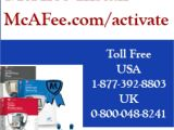 Http Www Mcafee Com Activate Redeem Macafee Retail Card Http Www Mcafee Com Activate