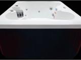 Hudson Bay Hot Tub Hudson Bay Hb14 Spa Discount Hot Tubs