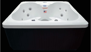 Hudson Bay Hot Tub Hudson Bay Hb14 Spa Discount Hot Tubs