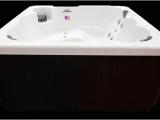 Hudson Bay Hot Tub Hudson Bay Hb19 Spa Discount Hot Tubs