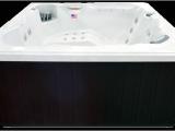 Hudson Bay Hot Tub Hudson Bay Hb34 Spa Discount Hot Tubs