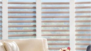 Hunter Douglas Motorized Blinds Troubleshooting Hunter Douglas Find Hunter Douglas Repair Parts Here