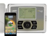 Hunter Pro C Sprinkler Controller Manual Best Rated In Automatic Irrigation Controllers Helpful Customer