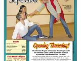 Huntington Hills Superstore Click and Collect February 6 2018 Camrose Booster by the Camrose Booster issuu