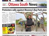 Huntington Hills Superstore Click and Collect Ottawasouth052616 by Metroland East Ottawa south News issuu