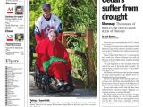 Huntington Hills Superstore Click and Collect Salmon Arm Observer September 19 2014 by Black Press issuu