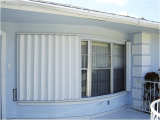 Hurricane Shutters Port St Lucie Hurricane Shutters and Storm Panels In Vero Beach and Port