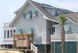 Hurricane Shutters Wilmington Nc 1000 Images About Bahama Shutters On Pinterest Bermudas