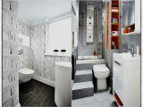 Ideas Para Remodelar Baños Modernos Baa Os Modernos Disea O De La Casa