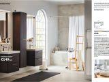 Ideas Para Remodelar Baños Pequeños 34 Encantador Ideas Para Armarios De Baa O Inspiracia N Para El Hogar