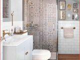 Ideas Para Remodelar Baños Pequeños Armarios Pequea Os Mejor De Habitaciones Peque as Dise O De