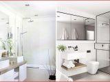Ideas Para Remodelar Baños Pequeños Ideas Decoracion Baa Os Ideas Dormitorios Pequea Os Bgmnaves Com