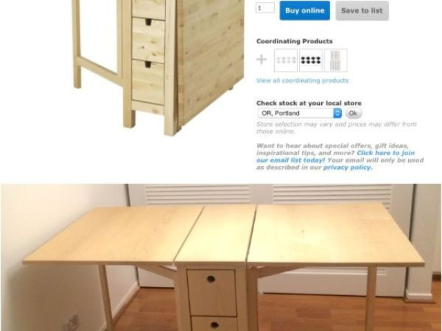 Malm Ladekast Berkenfineer.Ikea Alex Drawer Dupe Philippines 313 Best My Hgtv Images On