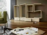 Ikea assembly Instructions for Discontinued Items 9 Tips for Buying and Putting together Ikea Furniture
