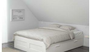 Ikea Brimnes Bed Frame with Storage Headboard Ikea Brimnes Bett 180×200 Und Schon Brimnes Bed Frame with Storage