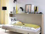 Ikea Bunk Bed assembly Instructions Pdf 34 Elegant Ikea Malm Dresser Instructions Dresser
