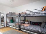 Ikea Bunk Bed assembly Instructions Pdf Pin by Heath ashli Lefebvre On organize Storage Bunk Beds Bed