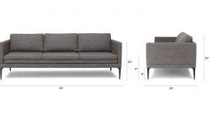 Ikea Couch Covers Karlstad Ikea Karlstad Schlafsofa Einzigartig sofa 140 Interior 50