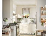 Ikea Cover Panel for Dishwasher Hittarp 2 P Door Corner Base Cabinet Set Off White Kuchnia