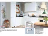 Ikea Cover Panel for Dishwasher Ikea Kuche Hittarp