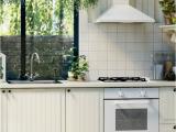 Ikea Dishwasher Cover Panel Installation Farbkonzepte Fur Die Kuchenplanung 12 Neue Ideen Und Bilder Von