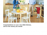 Ikea Dishwasher Cover Panel Installation Kitchen Installation Guide