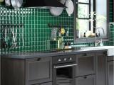 Ikea Dishwasher Cover Panel Installation Wie Viel Kostet Eine Ikea Kuche Mit Und Ohne Ausmessen Planung Und