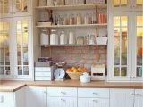 Ikea Dishwasher Cover Panel Instructions Such A Charming Kitchen Seidenfeins Dekoblog Kuchen Make Over