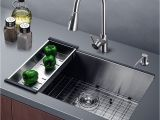 Ikea Domsjo Sink Discontinued Uk Harrahs 30 Inch Commercial Stainless Steel Kitchen Sink Viral
