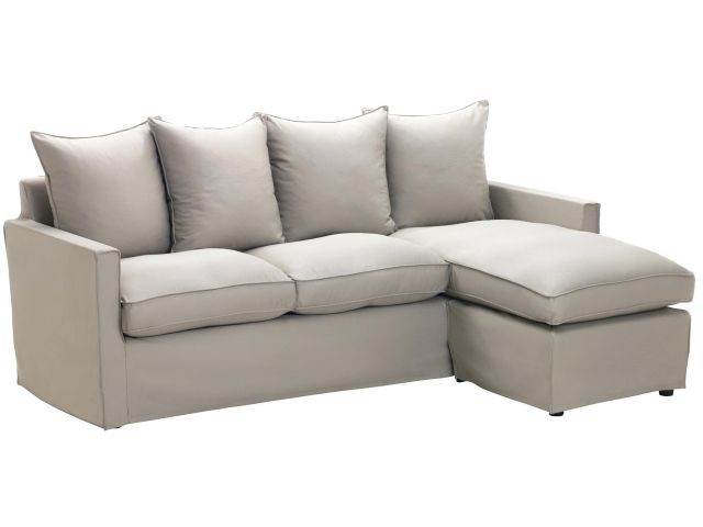 Swell Ikea Ektorp Slipcover Sale 1 Ikea Harnosand Sessel The Interior Design Ideas Jittwwsoteloinfo
