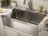 Ikea Farmhouse Sink Discontinued Drop In Farmhouse Sink Ikea Awesome Farmhouse Kitchen Sink Styles