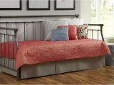 Ikea Fjellse Double Bed Frame Review 39 Elegant Size Of A Twin Bed Frame Jsd Furniture Part 72605
