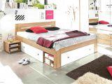 Ikea Fjellse Double Bed Frame Review Ikea Bett 140×200 Fjellse Double King Size Beds Bed Frames Ikea