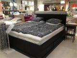 Ikea Fjellse Twin Bed Frame Review Fjell Bett Ikea Gc Houses Decoration