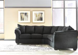 Ikea Friheten Sleeper sofa Review Ikea Schlafsofa Friheten Elegant sofa Kinderzimmer Prima Friheten