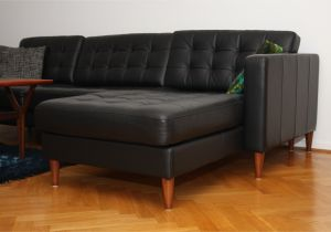 Ikea Friheten Sleeper sofa Review Ikea Schlafsofa Friheten Luxus Amazing Ikea Karlstad sofa Leather 8