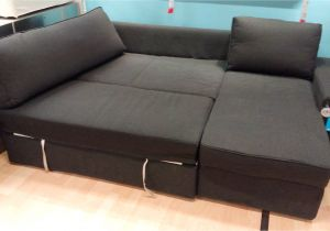 Ikea Friheten Sleeper sofa Review Inspirational Ikea sofa Test Build Kottages Info