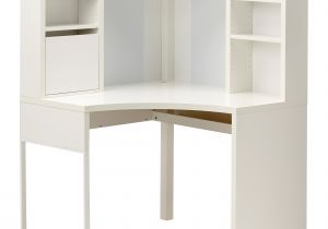 Ikea Galant Desk 11501 Instructions Corner Desks Ikea Desk Ideas