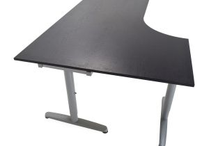 Ikea Galant Desk 11501 Instructions Corner Desks Ikea Desk Ideas